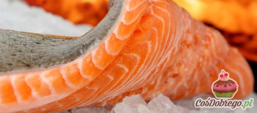 Co zrobić aby panierka nie odrywała się od ryby? – porada