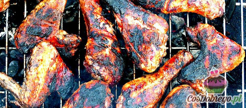 Co zrobić kiedy przypalimy mięso? – porada