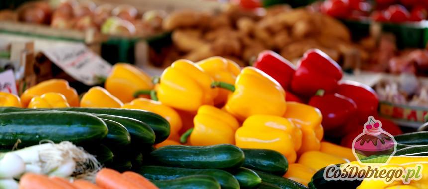 Jak gotować warzywa, aby nie traciły witamin? – porada
