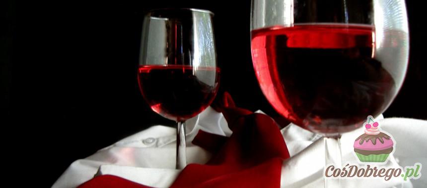 Jak szybko schłodzić wino? – porada