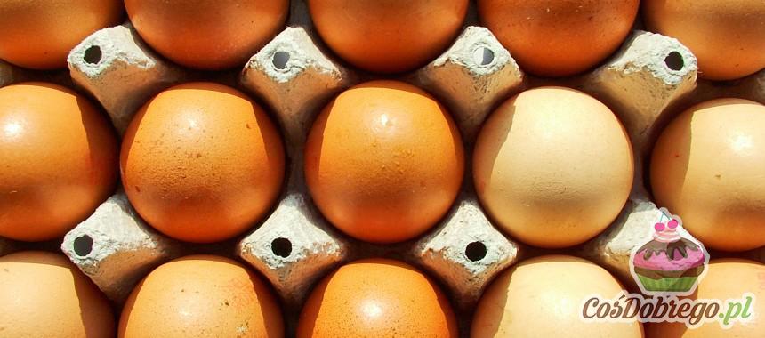 Jak zrobić jajko w koszulce? – porada