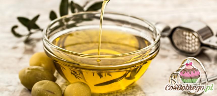 Oliwa czy masło? Który tłuszcz jest najzdrowszy? – porada