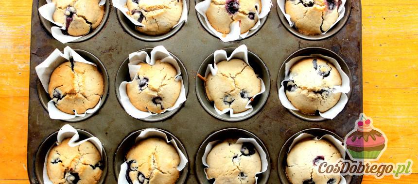 Co zrobić, aby ciasto w piekarniku rosło równomiernie? – porada
