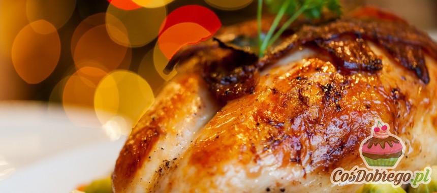Co zrobić, aby mięso podczas pieczenia nie wysychało na wiór? – porada