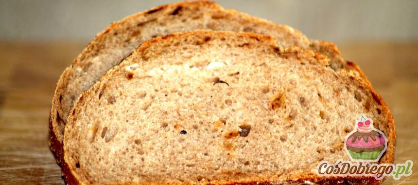 Czy można mrozić chleb?