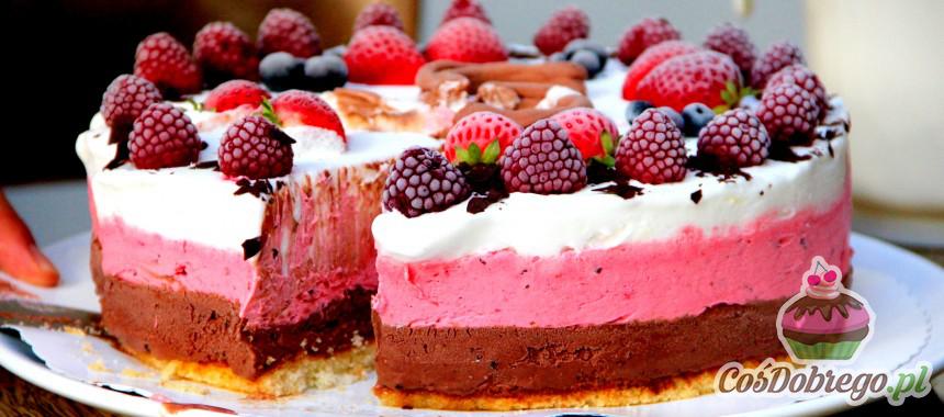 Jak długo można przechowywać ciasta? – porada