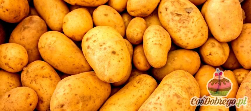 Jak wykorzystać ziemniaki pozostałe z obiadu? – porada