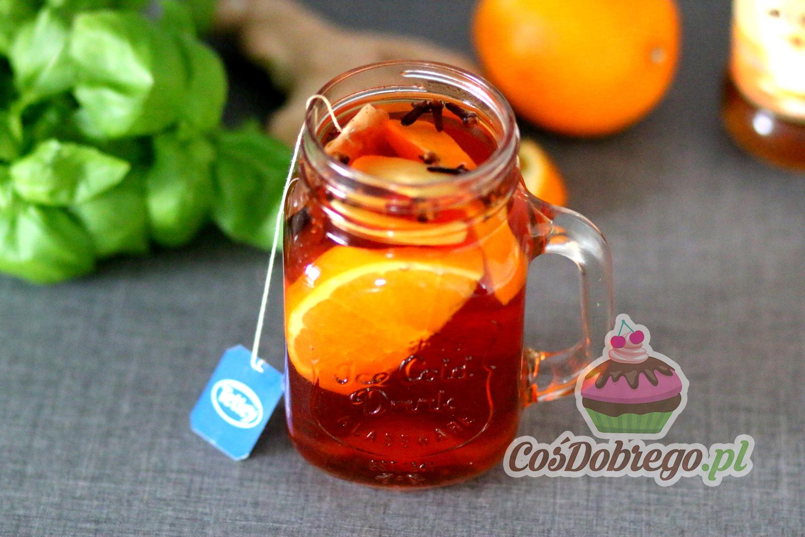 jesienna-herbata-z-pomarancza-i-gozdzika