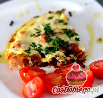 Pizza Z Patelni 05