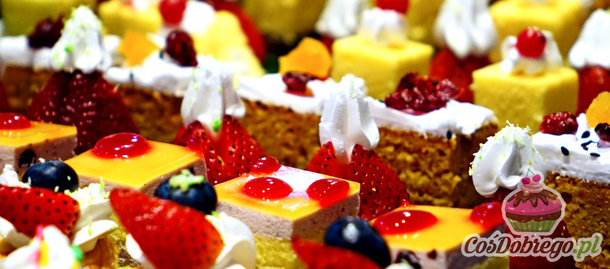 Słodycze – jak często można dawać dziecku?