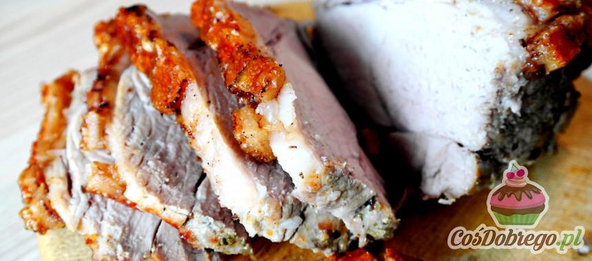 Co zrobić z mięsem z rosołu? – porada