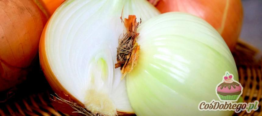 Jak przechowywać cebulę? – Porada