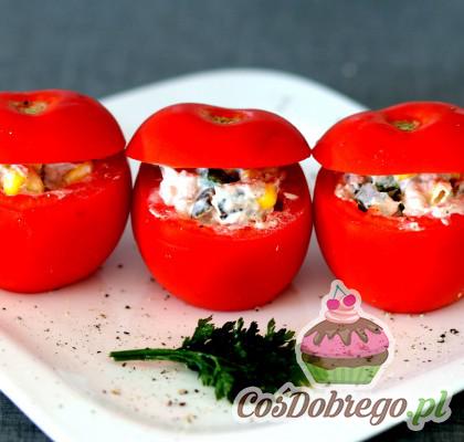 Pomidory Faszerowane Warzywami I Tunczykiem 02