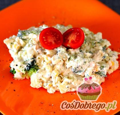 Salatka Ziemniaczana Z Brokulami 01