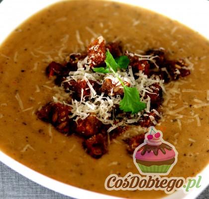 Zupa Krem Z Cebuli 01
