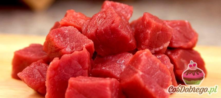 Jakie mięso dodawać do rosołu? – Porada