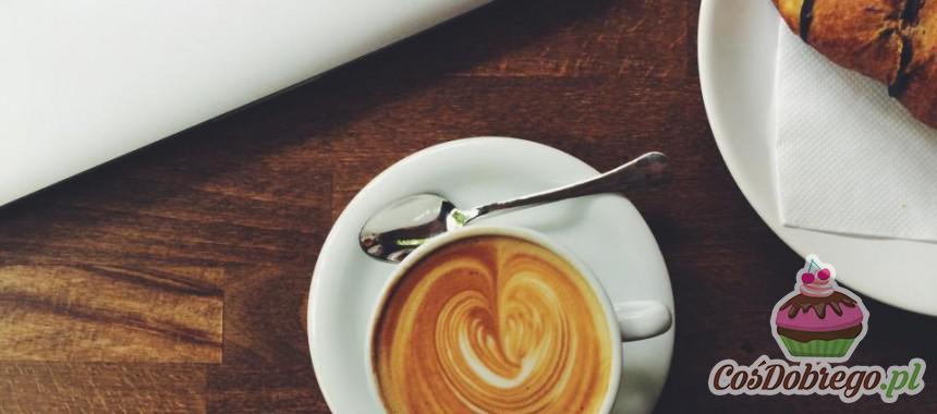 Kawa bezkofeinowa – co warto wiedzieć
