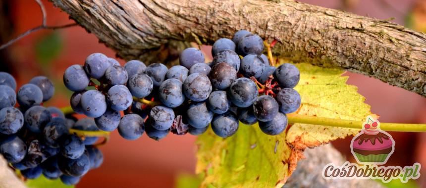 Jakie są rodzaje winogron?