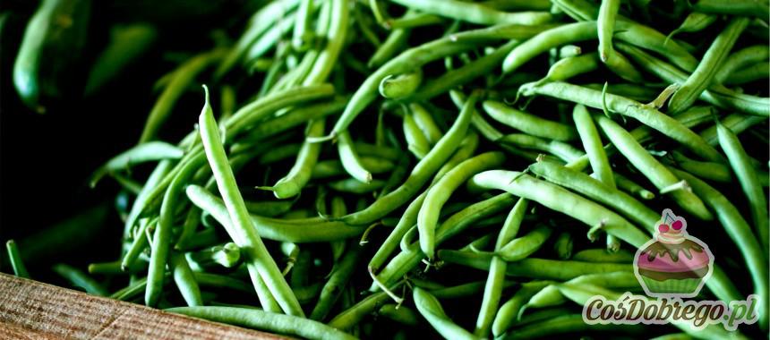 Co to są warzywa strączkowe?