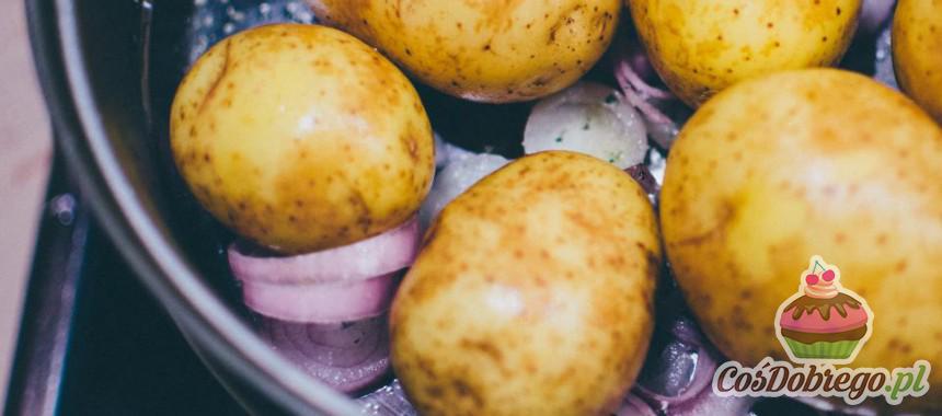 Ziemniaki – ich odmiany i różnice