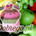 Przepis na Koktajl truskawkowo - jogurtowy