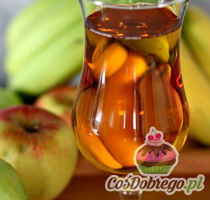 Drink Jablko Z Gruszka 01
