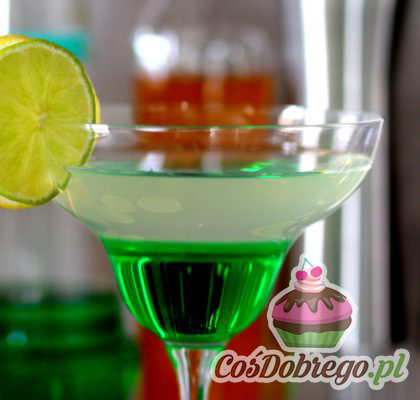 Drink Odwlok 02