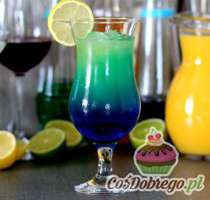 Extazy Drink 03