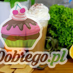 "Przepis na Domową kawę a'la ""Mocca"""