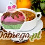 Przepis na Szybką zupę z papryką i kiełbasą