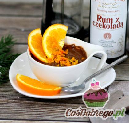 Pomaranczowa Czekolada 04