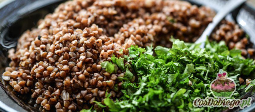 Kasza, ryż czy ziemniaki? Jaka jest najzdrowsza opcja?