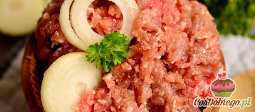 Najzdrowsze rodzaje mięs