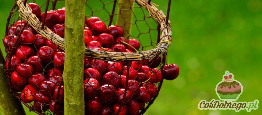 Czy istnieją lepsze i gorsze owoce?